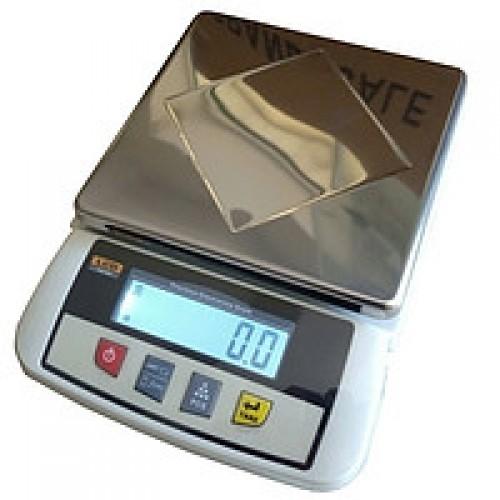 Весы фасовочные ВТЕ-6,2Т3Б1. Точность 0,2г.